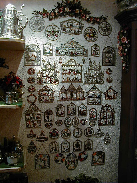 Germany03 119