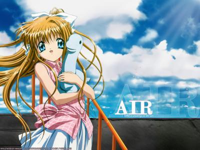 air17.jpg
