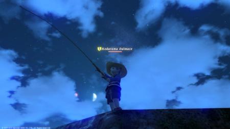 漁師こだるま01