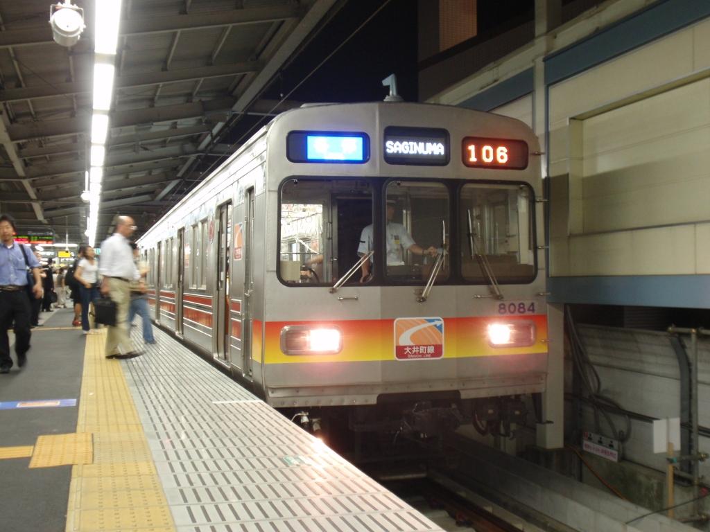 P7293540blog.jpg