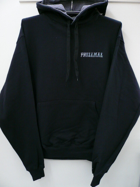 PRILLMAL