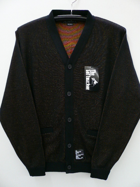 SOFTMACHINE MARY CARDIGAN