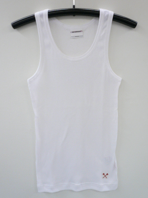 INTERFACE TANKTOP