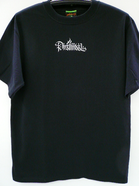 PRILLMAL ZY$ MADE TEE