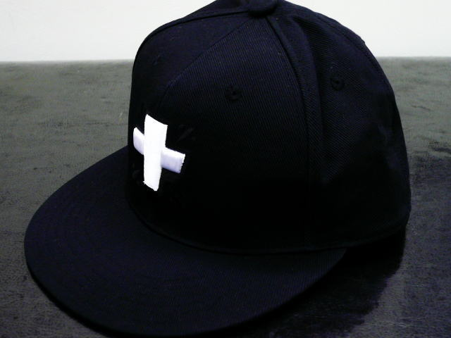 INTERFACE KROSS B.B CAP