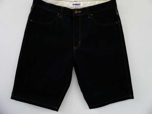 INTERFACE DENIM SP