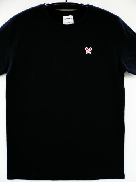 INTERFACE 1POINT TEE