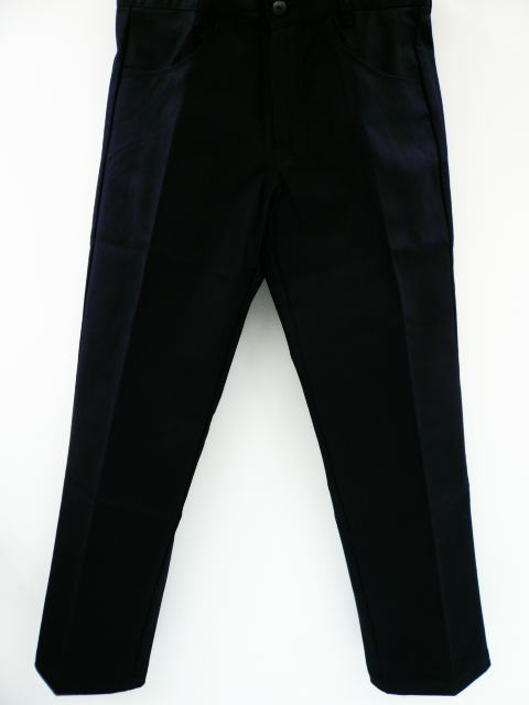 SOFTMACHINE CARCEL PANTS
