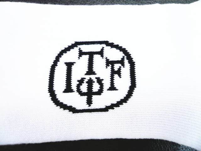 INTERFACE ITF HI SOX