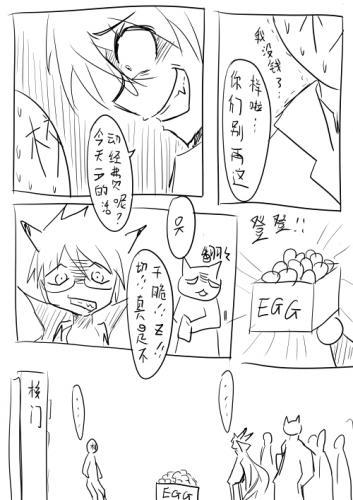 fanzhang2.jpg