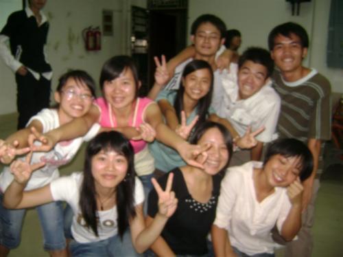 http_imgloadCA2R0WQ1.jpg