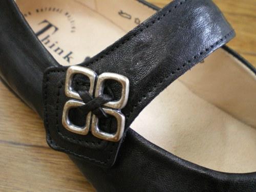 blog 714