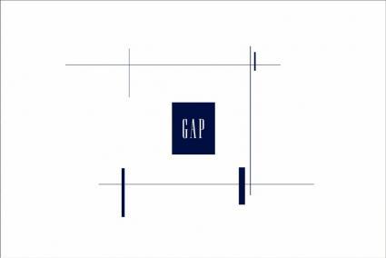 GAP_Top.jpg