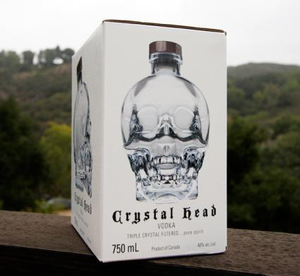 Crystal Head Vodka_2
