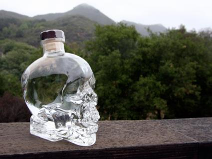 Crystal Head Vodka_1
