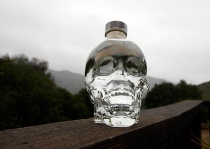 Crystal Head Vodka_3