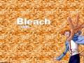 bleach104.jpg
