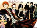 bleach94.jpg