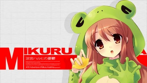 mikuru-psp10.jpg