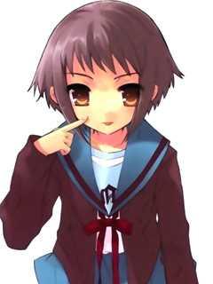 nagato7.jpg