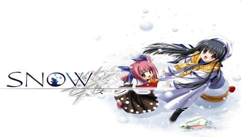 snow-psp2.jpg