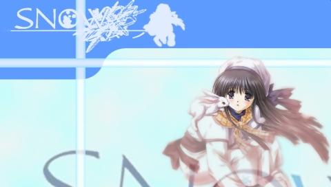 snow-psp3.jpg