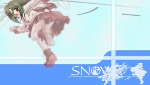 snow-psp7.jpg