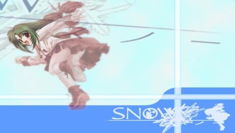 snow-psp8.jpg