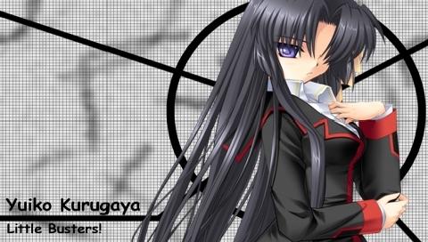 yuiko-psp10.jpg