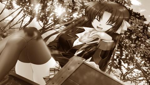 yuiko-psp4.jpg