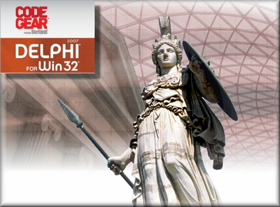 Delphi2007IDE2