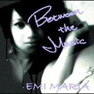 Emi Maria Between The Music