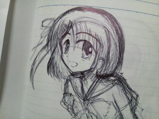 CAM467HQ.jpg