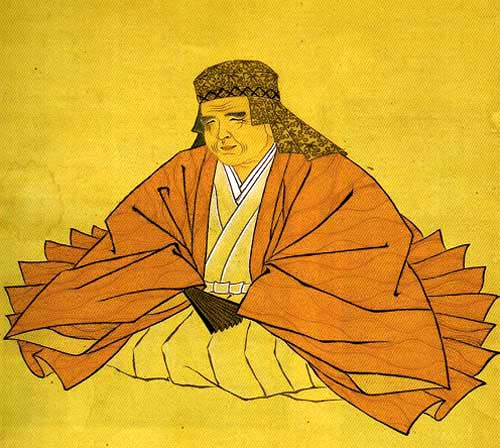 生い立ち 塙保己一 はなわ ほきいち - Hokiichi Hanawa