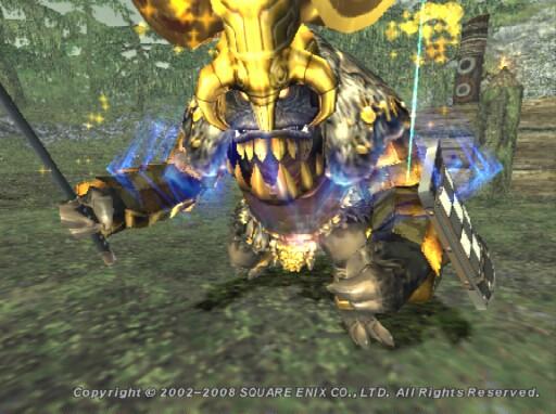 Conqueror Bakgodek02