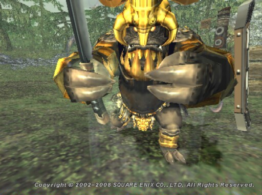 Conqueror Bakgodek03