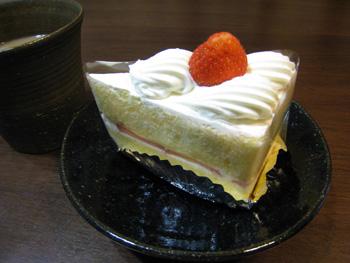 0604ケーキ