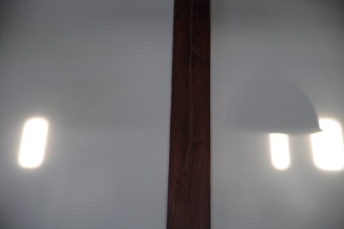 H200217255.jpg