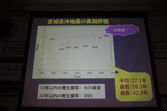 H20110000272.jpg
