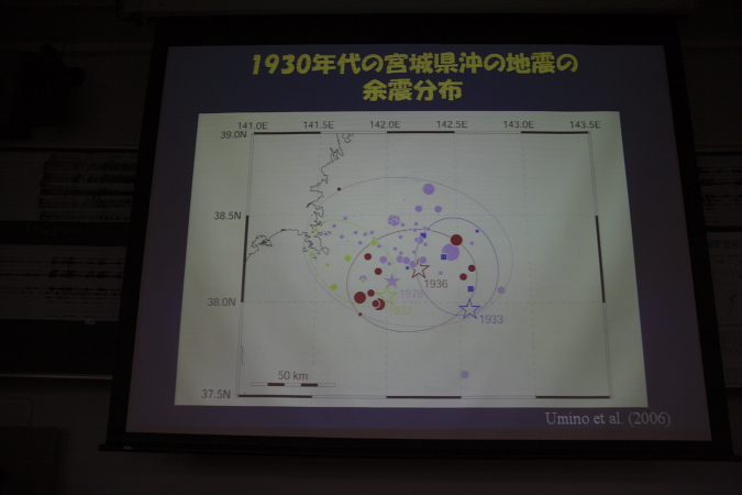 H20110000277.jpg