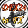 dfxf1.jpg