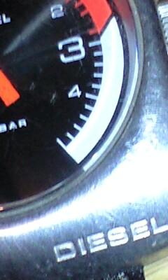 20081015204252