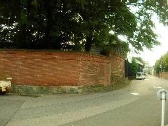 20080916h.jpg
