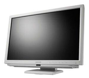 LCD-MF241X