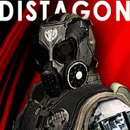 distagon
