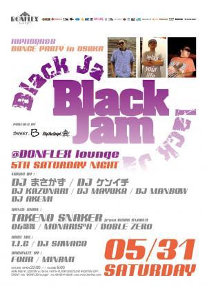 BLACK JAM_convert_20080531173554