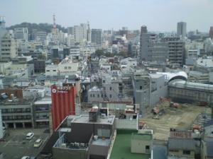 IN 徳島 029