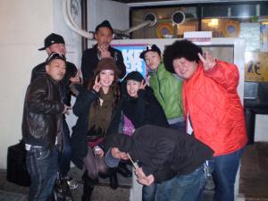 IN 徳島 024
