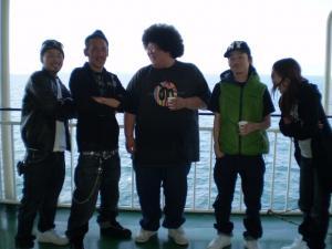 IN 徳島 002