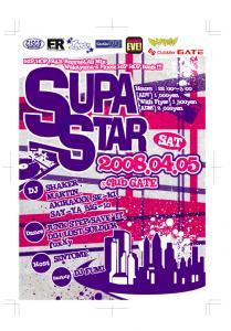 SUPASTAR2008.jpg